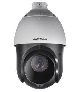 Camera quan sát TVI HIKVISON DS-2AE4223TI-D