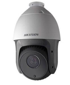 Camera quan sát TVI HIKVISON DS-2AE5223TI-A