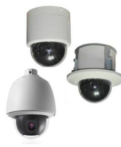 Camera quan sát TVI HIKVISON DS-2AE5230T-A(A3)