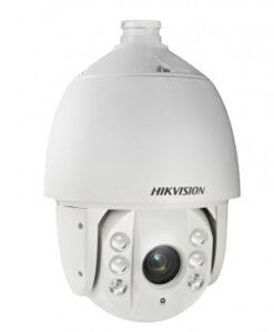 Camera quan sát TVI HIKVISON DS-2AE7230TI-A