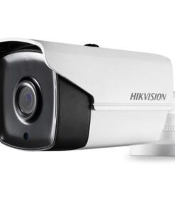 Camera quan sát TVI HIKVISON DS-2CC12D9T-IT5E 2.0MP