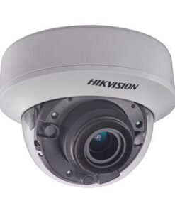 Camera quan sát TVI HIKVISON DS-2CC52D9T-AITZE 2.0MP