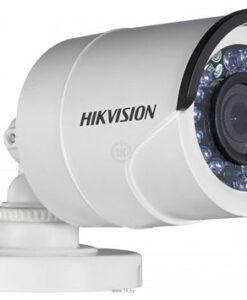 Camera quan sát TVI HIKVISON DS-2CE16C0T-IR 1.0 MP