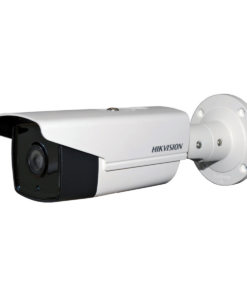 Camera quan sát TVI HIKVISON DS-2CE16C0T-IT3 1.0 MP