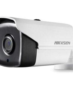 Camera quan sát TVI HIKVISON DS-2CE16C0T-IT5 1.0 MP