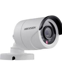 Camera quan sát TVI HIKVISON DS-2CE16D0T-IR 2.0MP