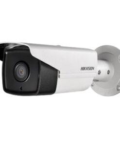 Camera quan sát TVI HIKVISON DS-2CE16D0T-IT3 2.0MP
