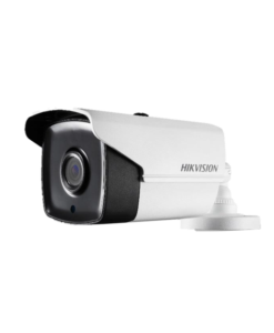 Camera quan sát TVI HIKVISON DS-2CE16D7T-IT 2.0MP