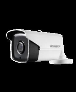 Camera quan sát TVI HIKVISON DS-2CE16D7T-IT3 2.0MP