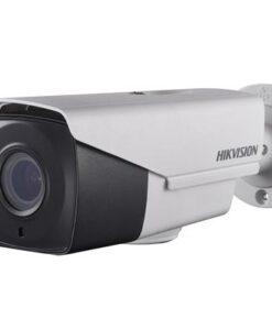 Camera quan sát TVI HIKVISON DS-2CE16D7T-IT3Z 2.0MP