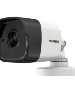 Camera quan sát TVI HIKVISON DS-2CE16D8T-ITP 2.0MP