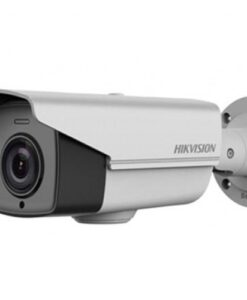 Camera quan sát TVI HIKVISON DS-2CE16D9T-AIRAZH 2.0MP
