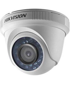 Camera quan sát TVI HIKVISON DS-2CE56C0T-IR 1.0 MP