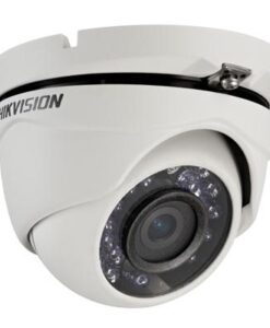 Camera quan sát TVI HIKVISON DS-2CE56C0T-IRM 1.0 MP