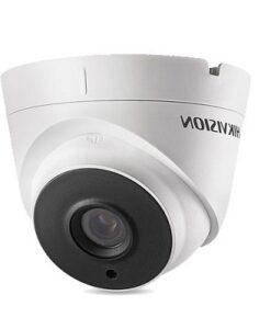 Camera quan sát TVI HIKVISON DS-2CE56C0T-IT3 1.0 MP
