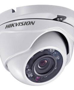Camera quan sát TVI HIKVISON DS-2CE56D0T-IRM 2.0MP