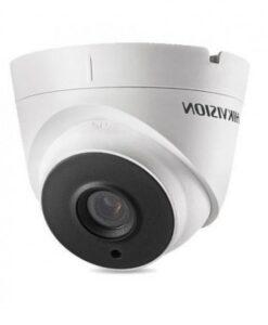 Camera quan sát TVI HIKVISON DS-2CE56D0T-IT3 2.0MP