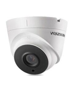 Camera quan sát TVI HIKVISON DS-2CE56D7T-IT3 2.0MP