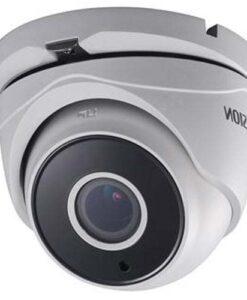 Camera quan sát TVI HIKVISON DS-2CE56D7T-IT3Z 2.0MP