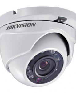 Camera quan sát TVI HIKVISON DS-2CE56D7T-ITM 2.0MP
