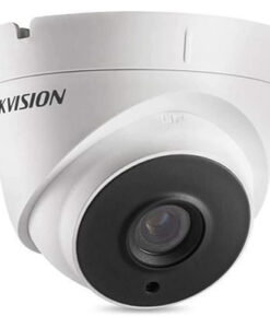 Camera quan sát TVI HIKVISON DS-2CE56D8T-IT3 2.0MP