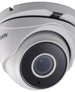 Camera quan sát TVI HIKVISON DS-2CE56D8T-IT3Z 2.0MP