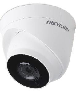 Camera quan sát TVI HIKVISON DS-2CE56F1T-IT3