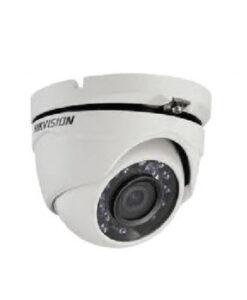 Camera quan sát TVI HIKVISON DS-2CE56F1T-ITM