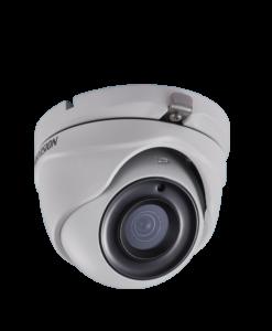 Camera quan sát TVI HIKVISON DS-2CE56F7T-ITM