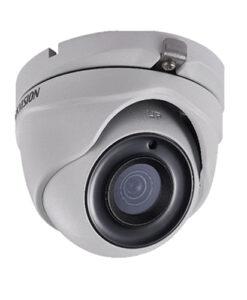 Camera quan sát TVI HIKVISON DS-2CE56H1T-ITM