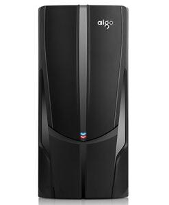 Case máy tính Aigo C12