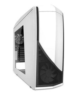 Case máy tính NZXT P240 White