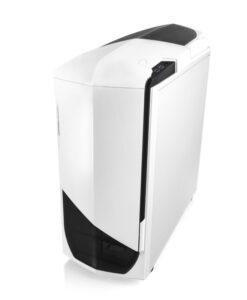 Case máy tính NZXT P530 White
