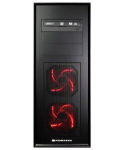 Case máy tính Xigmatek MIDGARD IV