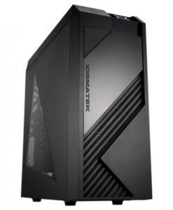 Case máy tính Xigmatek Spirit W