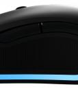 Chuột-DAREU-EM905-LED-RGB-3