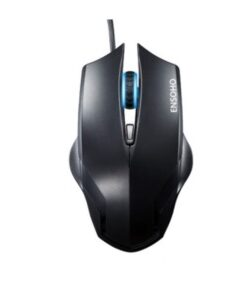 Chuột ENSHO Mouse