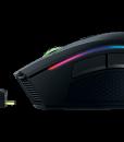 Chuột-Razer-Mamba-16000-Wireless-Multi-color-Ergonomic-Gaming-4
