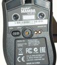Chuột-Razer-Mamba-16000-Wireless-Multi-color-Ergonomic-Gaming-5