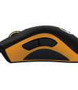 Chuột-Razer-Overwatch-Razer-DeathAdder-Chroma-Gaming-1