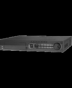 HDS-7304TVI-HDMI-1000x1000