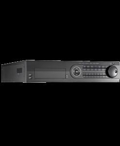 HDS-8104TVI-HDMI-1000x1000-1
