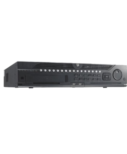 HDS-H9008IP-TVI-1000x1000