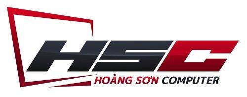 Hoàng Sơn Computer