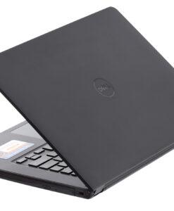 Laptop Dell Inspiron 3467 (N3467A) i5-7200U/4GB/500GB/Vga2GB(Đen)