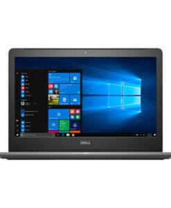 Laptop Dell Vostro 5468 (V5468C) i5-7200U/4GB/1TB /Vga 2GB/Win10(Xám)