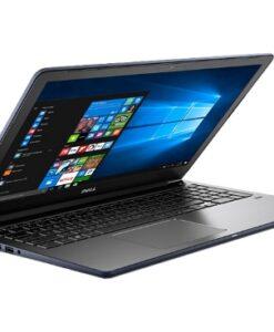 Laptop-Dell-Vostro-5568-V5568A-i7-7500U8GB1TBVga4GBWin10Xanh-1
