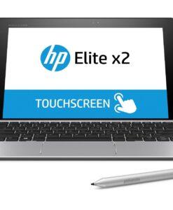 Laptop Elite X2 1012 G1 M7-6y75/8GB/256GB SSD/Win 10(Bạc)