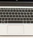 Laptop-Elite-X2-1012-G1-M7-6y758GB256GB-SSDWin-10Bạc-7