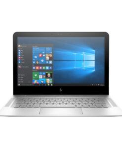Laptop HP ENVY 13-ab011TU i5-7200U/4GB/256GB SSD/Win 10(Vàng) Hoàng Sơn Computer